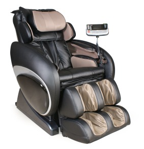 osaki-executive-zero-gravity-massage-chair-black-29.png.jpeg