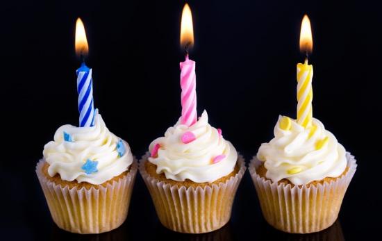 third-birthday-cake.jpg
