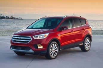 2017-Ford-Escape-Left-Front-Angle.jpg