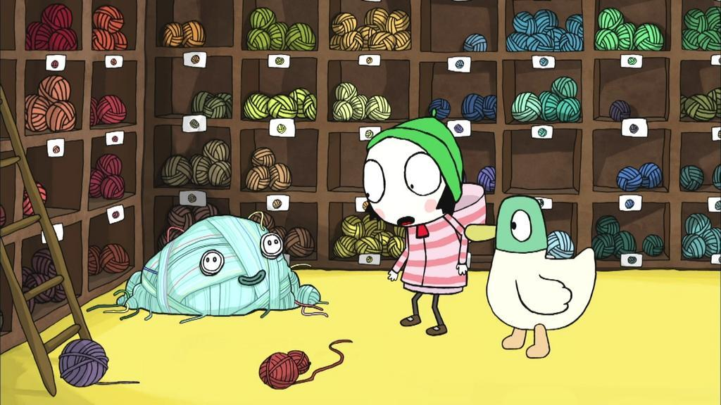 sarah_and_duck_s1_ep5_1288218983