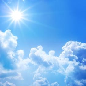 16813-blue-sky.jpg
