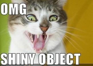 shiny-object.jpg