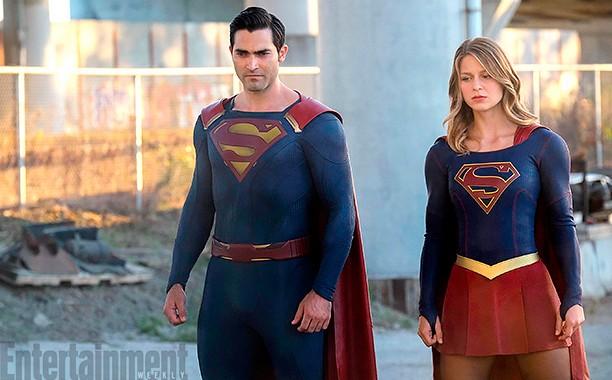 Supergirl-Season-2-Superman-Tyler-Hoechlin.jpg