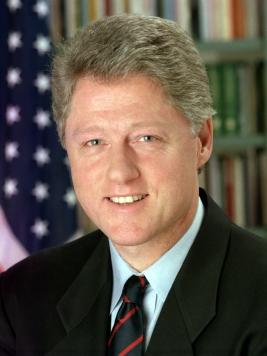 44_bill_clinton_3x4-1