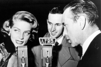 bogart-bacall-on-the-radio-otrcat.com.jpg