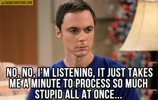funny-Sheldon-Cooper-quote1.jpg