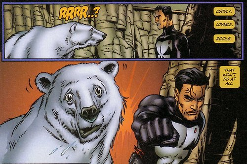 punisher-polar-bear.jpg