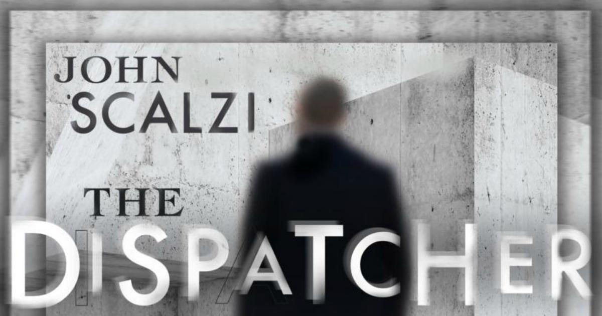 the-dispatcher.jpg