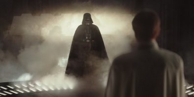 rogue-one-official-trailer-2-still-darth-vader-featured