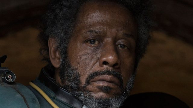 saw-gerrera-rogue-one-2-1536x864-486506182840
