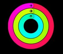 Activity-for-iOS-app-icon-medium-220x188.jpg
