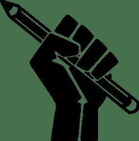 pen-solidarity-fist