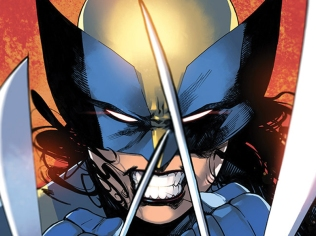 all-new-wolverine-1.jpg