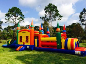 3-in-1-Bounce-House-Bounce-House-with-Slide-and-Obstacles.jpg