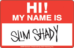 vFZ9eminem-hi-my-name-is-slim-shady-name-tag-design-4-x-2.jpg