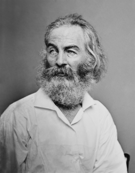 walt_whitman_-_brady-handy_restored.png