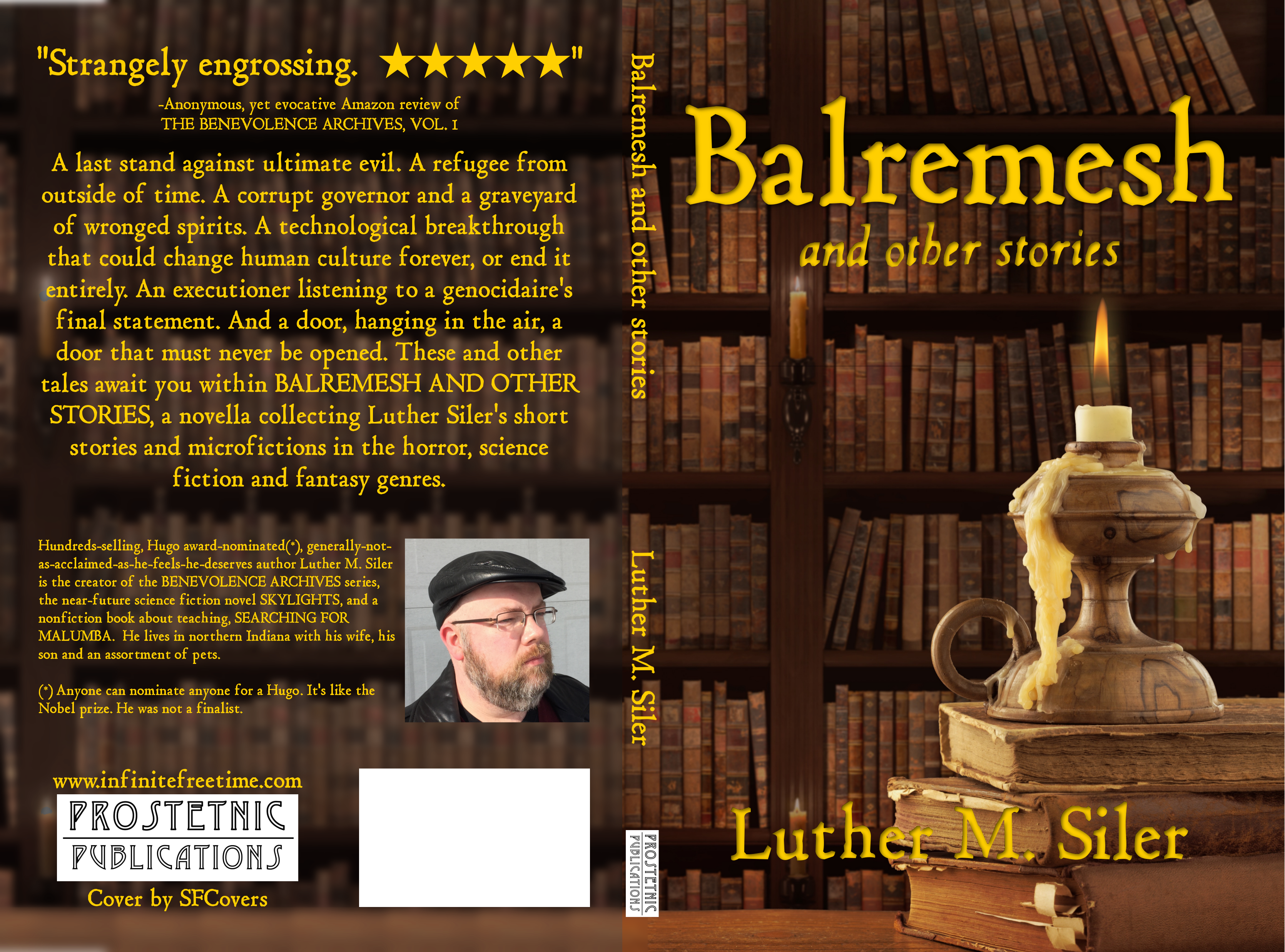 Balremesh Print Cover.png