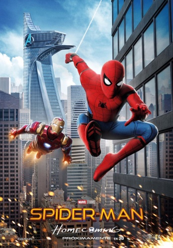 spiderman_homecoming_ver6_xlg