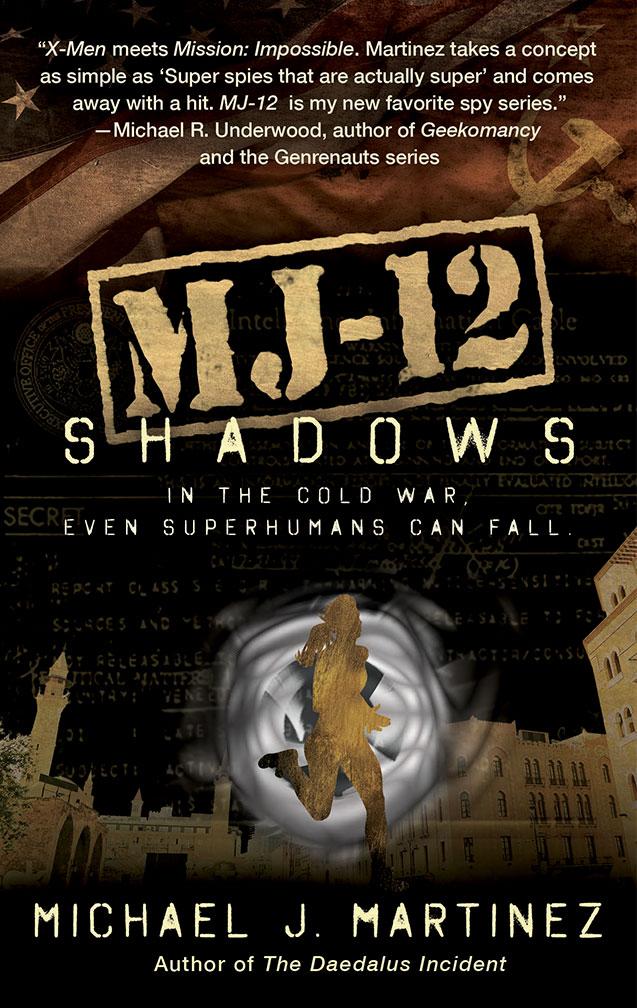 mj-12-shadows-bigcover.jpg