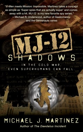 mj-12-shadows-bigcover.jpg