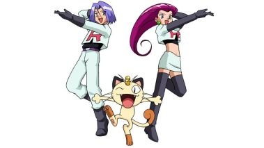 _88106534_poke5_teamrocket
