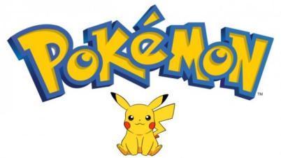 Pokemon-GO-Tech2-720-624x351