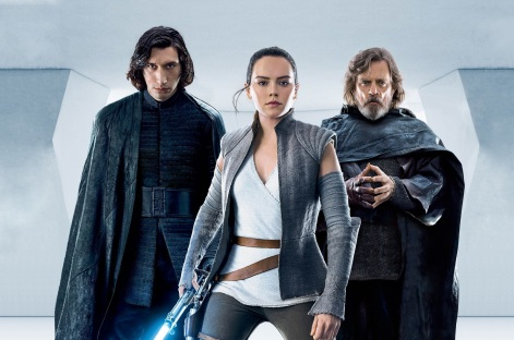 kylo-ren-rey-luke-skywalker-in-star-wars-the-last-jedi-8d-2560x1700