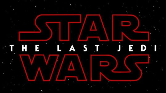 last_jedi_title_treatment_800_450_81_s