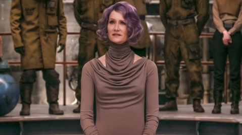 star-wars-admiral-amilyn-holdo-laura-dern