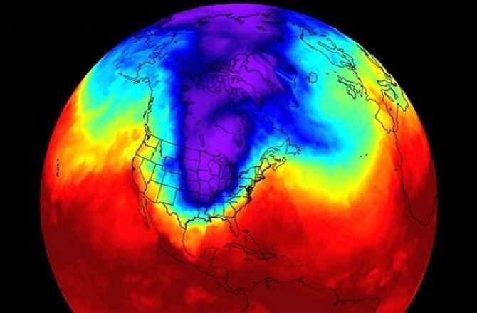 polar-vortex-nasa-670-1