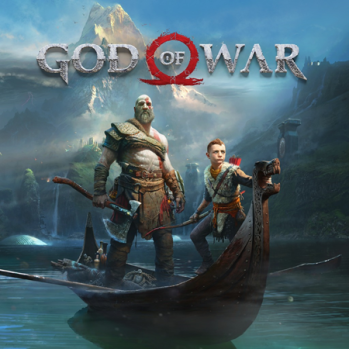 God_of_War_2018_capa.png