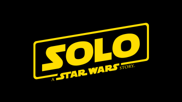 solo-a-star-wars-story-tall-A.png