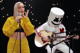 anne-marie-marshmello-friends-acoustic-vid-still-2018-billboard-1548