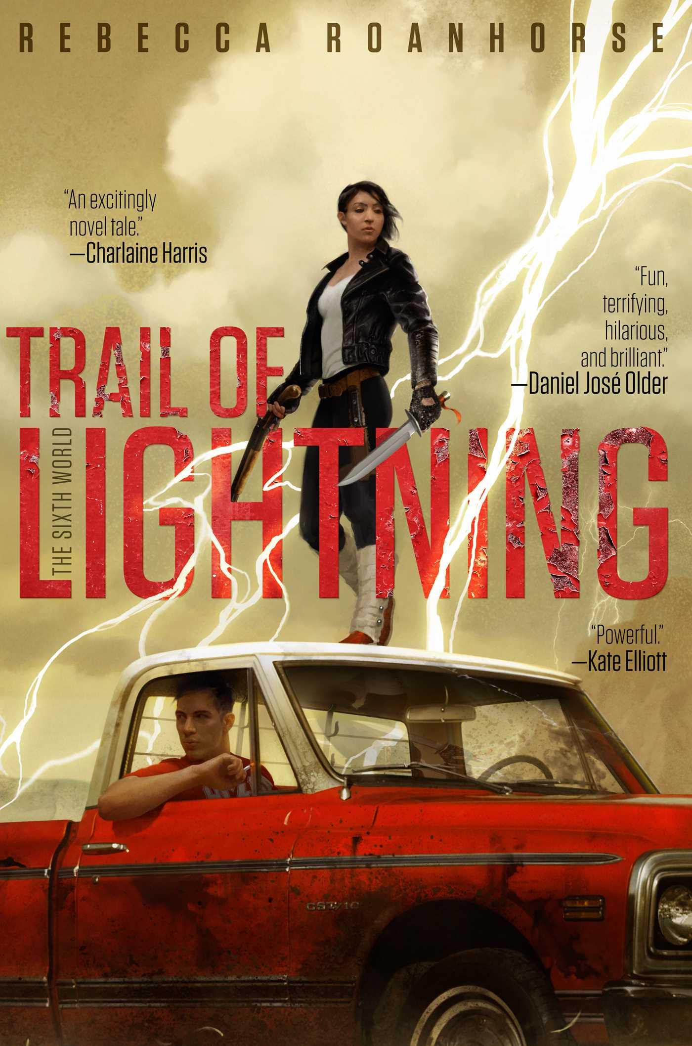 trail-of-lightning-9781534413498_hr