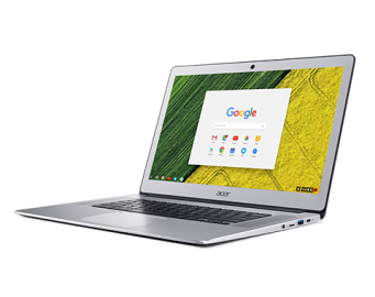 Chromebook-15_gallery_03