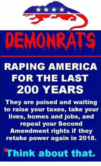 demonrats-raping-america-for-the-last-200-years-they-are-33009820