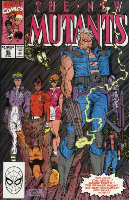 New_Mutants_Vol_1_90