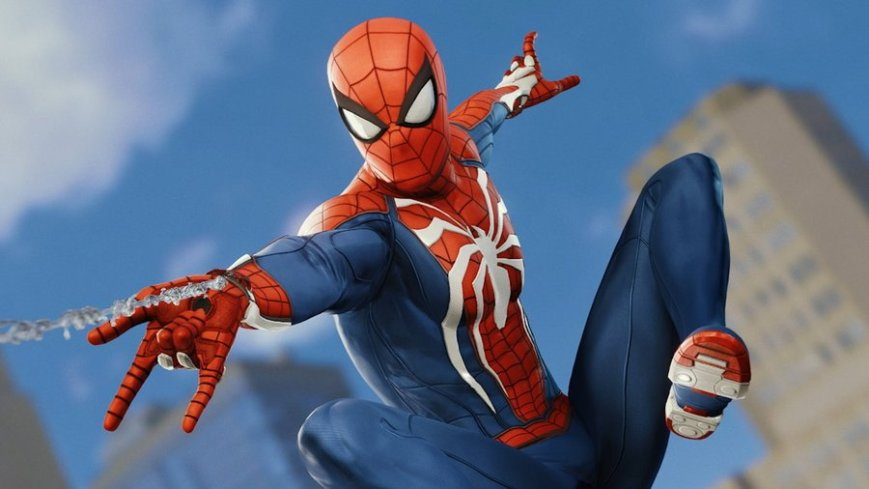 spider-man-ps4-poll.900x