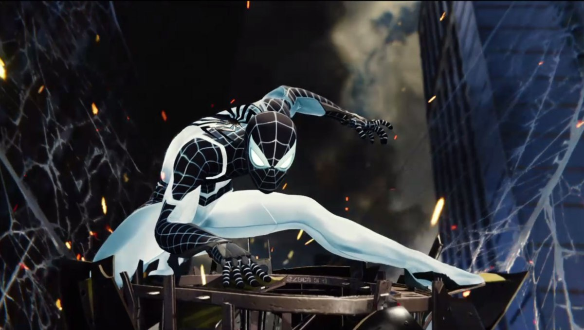 spiderman_negative