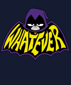 qwertee_whatever_1519078342-full