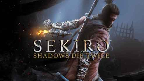 sekiro-shadows-die-twice-wallpaper